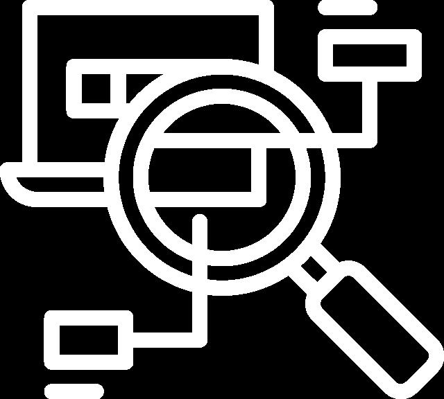 SEO-SEM Icon